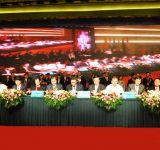 2011中国(河南)东盟合作交流洽谈会,鹤壁收效显著