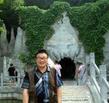 伏羲山神仙洞