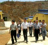 渑池县政协副主席侯铁军提出三点建议 促进畜牧养殖发展