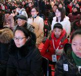 美育中国万人教育盛典十大亮点感动郑州城